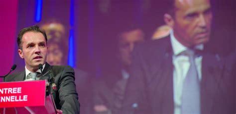 chambre nationale des huissiers annonce laurent martinet premier bilan d 39 un mandat d 39