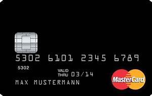 Gutschrift Auf Kreditkarte : 20 euro startguthaben f r kunden der schwarzen kreditkarte kostenlose ~ Orissabook.com Haus und Dekorationen