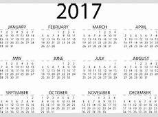 Calendar ortodox Când pică Paştele şi când nu se fac