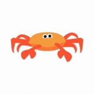 Crab Pictures Clip Art - ClipArt Best