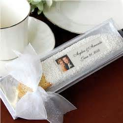 personalized wedding gift personalized wedding gifts cherry
