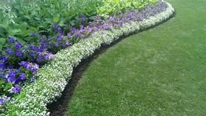 Landscaping, Borders, Edging, 2