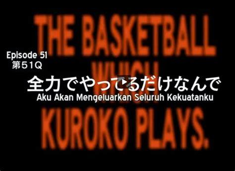 anime kuroko no basket season 1 kuroko no basket season 1 12 free wallpaper animewp