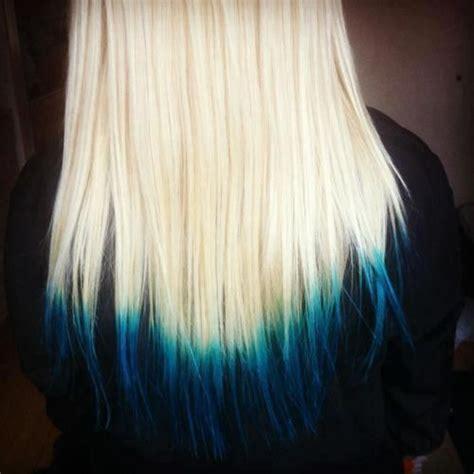 Trendy Hair Color Ideas Magical Hair Colors Hair Dyed
