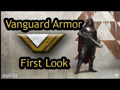vanguard armory cannot download ps4