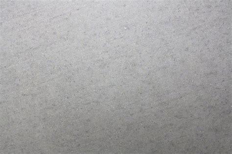 basaltina marble marmol
