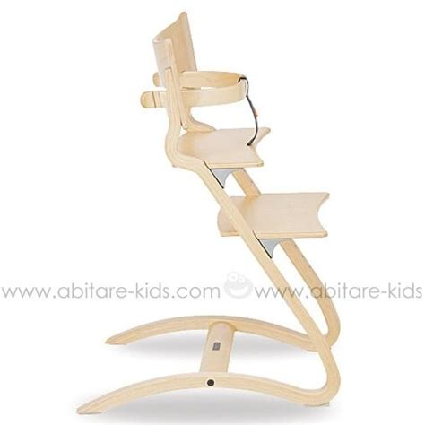 chaise bébé stokke 7 best chaise bébé images on high chairs