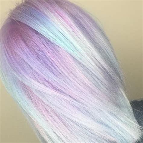 rainbow hair color pictures 97 cool rainbow hair color ideas to rock your summer