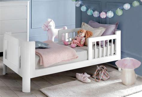 idee couleur chambre fille 10 inspirations pour une chambre de fille joli place
