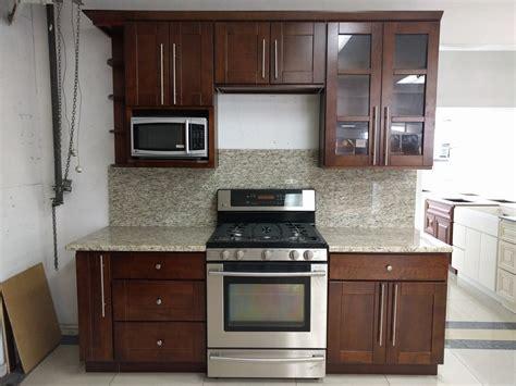 premade kitchen cabinets brisbane wow blog
