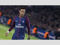 Is Neymar using PSG to get to Real Madrid? ESPN Video