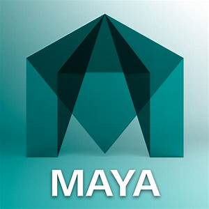 How to Learn Autodesk Maya for Free