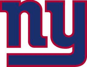 HD wallpapers new york giants 2007 roster