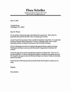 whats a good cover letter for a job - template cover letter for resume