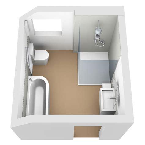 planning  bathroom