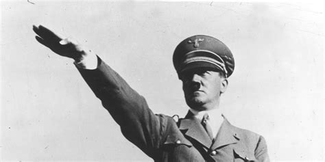nazi salute not a crime if it s a personal statement