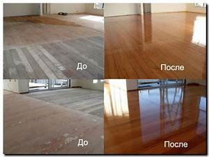 comment renover un parquet stratifie raye estimation prix With comment renover un parquet stratifié