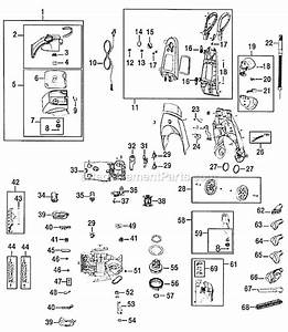 Rug Doctor Wiring Diagram Download