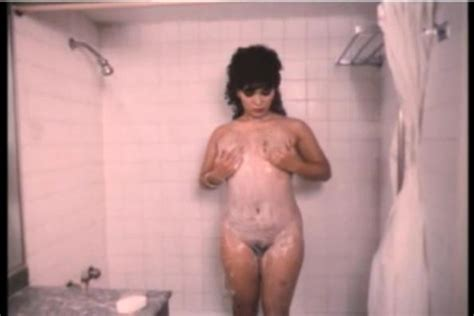 Naked Yirah Aparicio In 3 Lancheros Muy Picudos