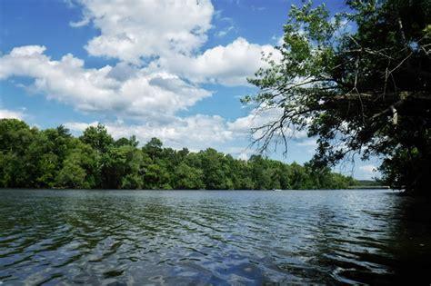 fishing recap july