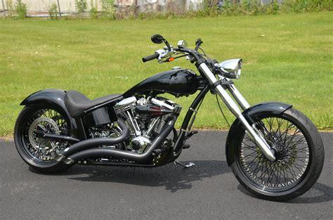 Custom Chopper Motorbike Tuning Bike Hot Rod Rods D_jpg