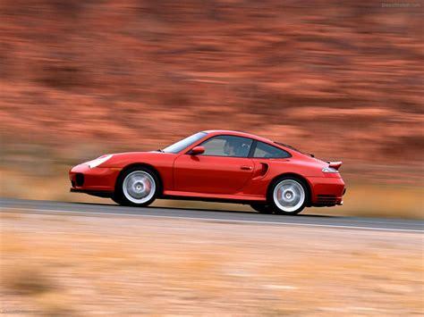 porsche turbo 996 porsche 996 turbo exotic car photo 023 of 24 diesel station