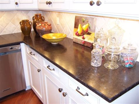 color for kitchen cabinets help me our granite color weddingbee 5539