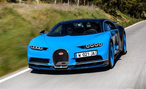 At a price tag of €5million, the bugatti divo costs almost twice as much as a regular chiron. Bugatti Veyron Price In Pakistan - Cars News