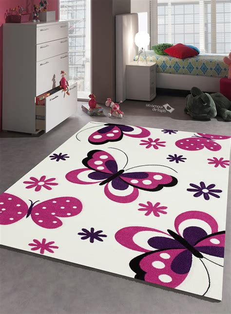 tapis pour chambre adulte tapis pour chambre enfant stunning great agrable tapis