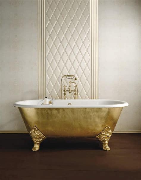vasche da bagno in ghisa vasca da bagno con piedi in ghisa stile classico idfdesign