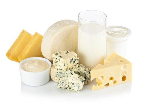 Omega fettsäuren lebensmittel
