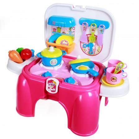 cuisine ecoiffier 18 mois jeux et jouets pour enfants de 3 à 8 ans la mini