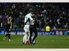 Real Madrid hopes to smash the world transfer fee record