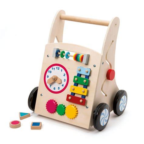 cuisine jouet fille idées de cadeaux bébé enfants de 0 à 3 ans dans ma tribu