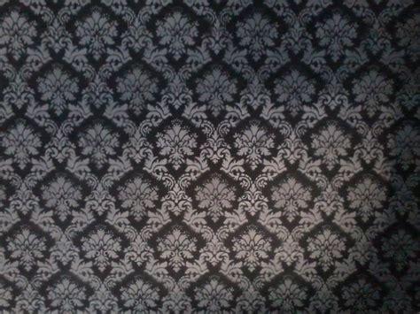 jual background foto studio damask batik uk  mtr