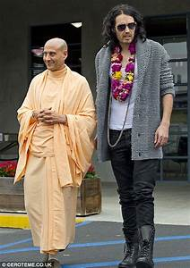 Russell Brand And Katy Perry Indian Wedding | www.pixshark ...