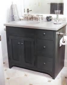 bathroom cabinets and vanities ideas best bathroom vanity cabis design ideas and decor bathroom vanity cabinet in vanity style