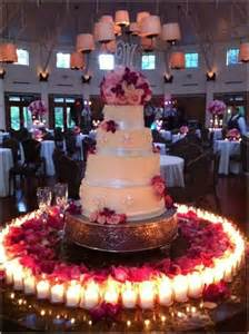 1000 ideas about cake table decorations on pinterest cake table wedding cake table