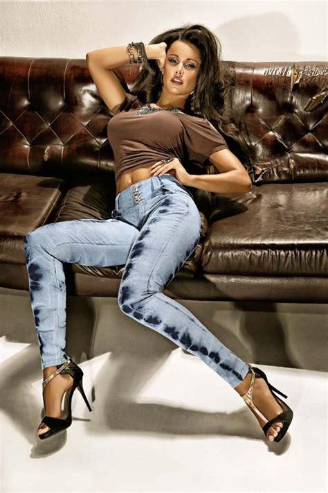 fernanda d avila jeans urbasm