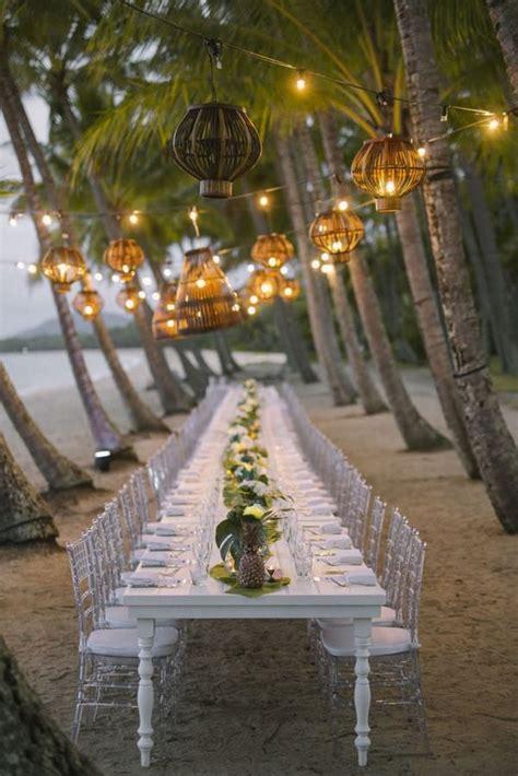 palm cove wedding venues