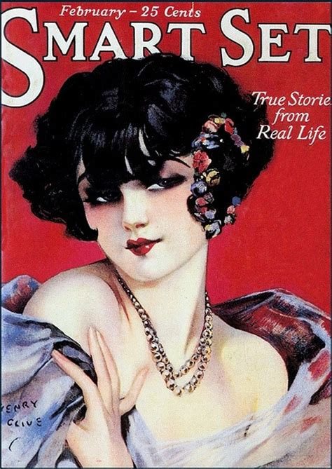 images of chic vintage porn magazins vintage 1920s magazine cover vintage vogue and other magazine covers 1920s