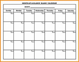 13 work schedule template monday thru friday agenda example for Saturday to friday calendar template