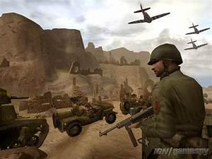 Forum Call Of Duty : full info and screenshots call of duty 2 big red one forum neoseeker forums ~ Medecine-chirurgie-esthetiques.com Avis de Voitures