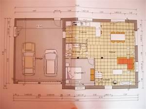 Plan Pour Maison : les constructeurs de maisons individuelles conseils thermiques ~ Melissatoandfro.com Idées de Décoration
