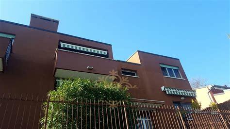 Appartamento Vacanze Verona by Casa Verona Appartamenti E In Vendita