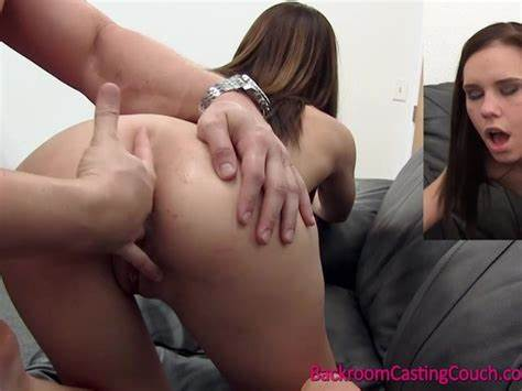Roomie Temptress The Day I Had Pounded Her Lips Is For Sex Asshole Jizzed
