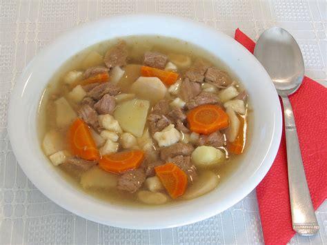 soup wikipedia