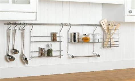 organizers for kitchen wall organizers for small kitchen creative home designer 1260