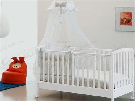 Culle Neonati by Lettini Per Bambini I Modelli Migliori Da Scegliere
