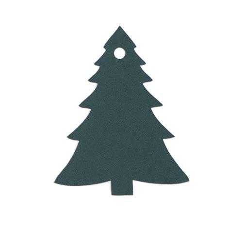 christmas shapes new calendar template site